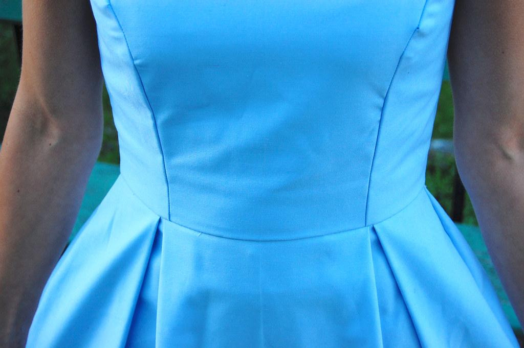 me-outfit-closeup