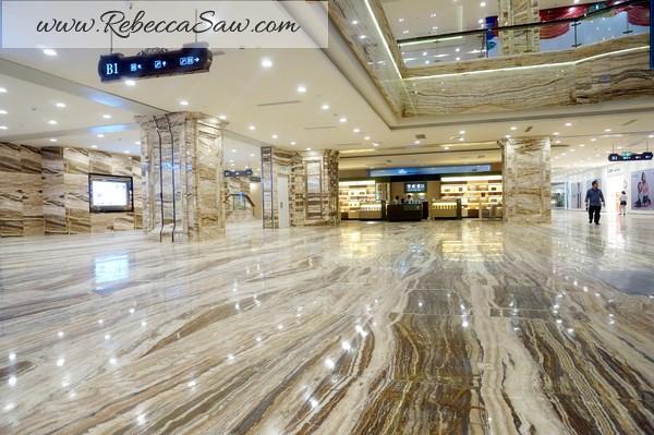 Chengdu - New Century Global Mall-031