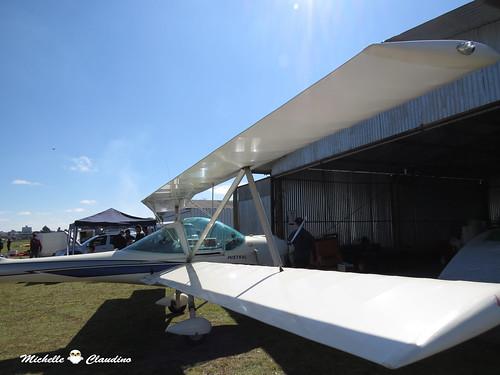 2º EVAER-  Encontro Vacariense de Aeromodelismo 3 e 4 de Agosto 2013 9442546499_2c00bbb712