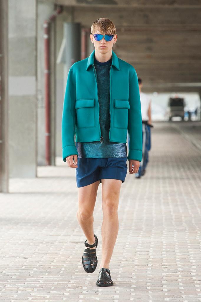 Jeroen Smits3037_SS14 Paris 3.1 Phillip Lim(fashionising.com)
