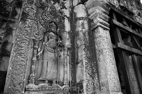 Temples of Angkor-5