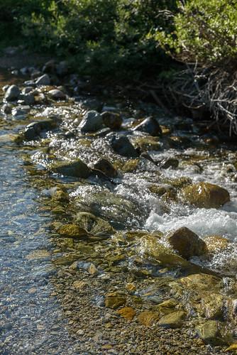 creek idaho bouldercreek
