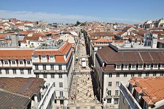 http://hojeconhecemos.blogspot.com.es/p/lisboa.html