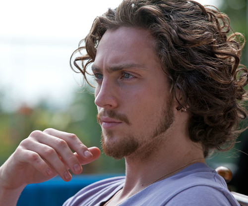 Aaron-Taylor-Johnson-2