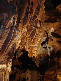 060 Grotte de la Madeleine