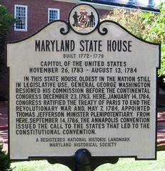 Maryland-08