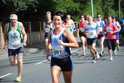 ireland august running racing distance halfmarathon midlands participation offaly tullamore 60thanniversaryoftullamoreharriers