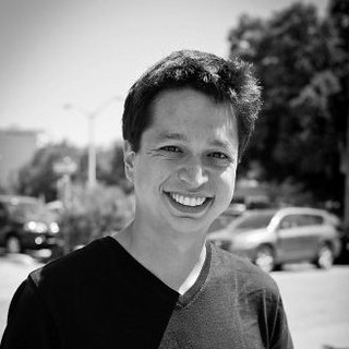 Ben Silbermann, CEO of Pinterest , 12 inspiring business people - Anil Labs