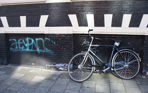 amsterdam_bike_wall