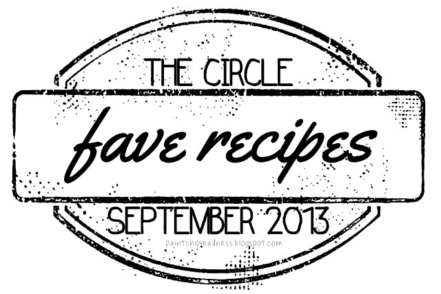 faverecipes9.2013