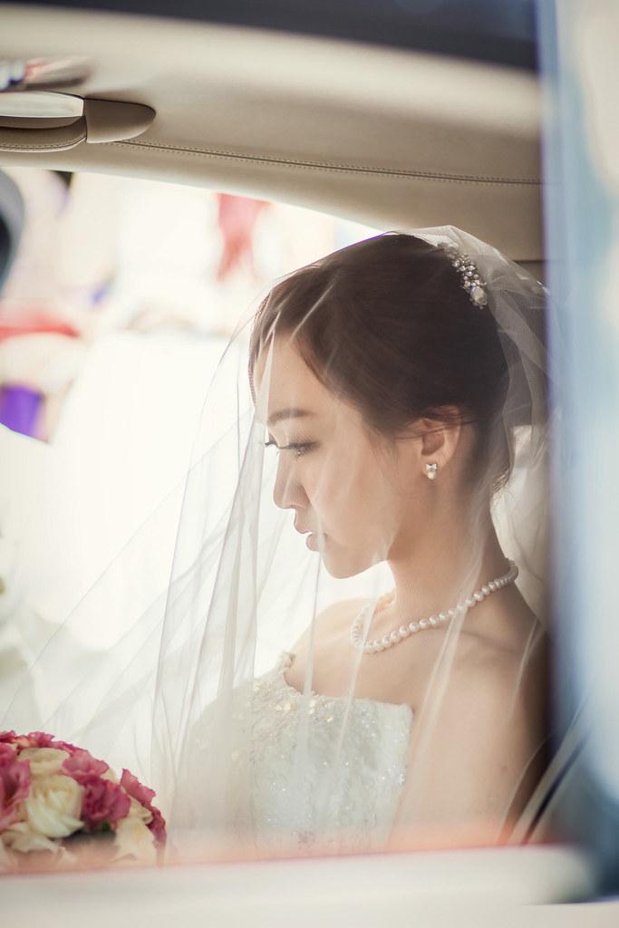 宜蘭婚禮攝影