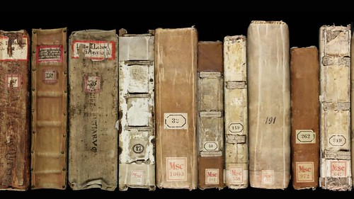 schweiz suisse swiss bibliothek biblioteca svizzera bibliothèque medievale manoscritto manuscrit handschrift médiéval mittelalterlich appleapp ecodices ecodicesapplication