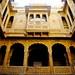 Jaisalmer-8