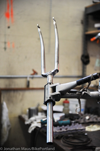 Chris King Cielo Cycles factory  -40