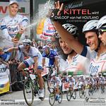 Lichtervelde Elite m.c./z.c. op woensdag 25-09-2013