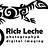 to Rick Leche's photostream page