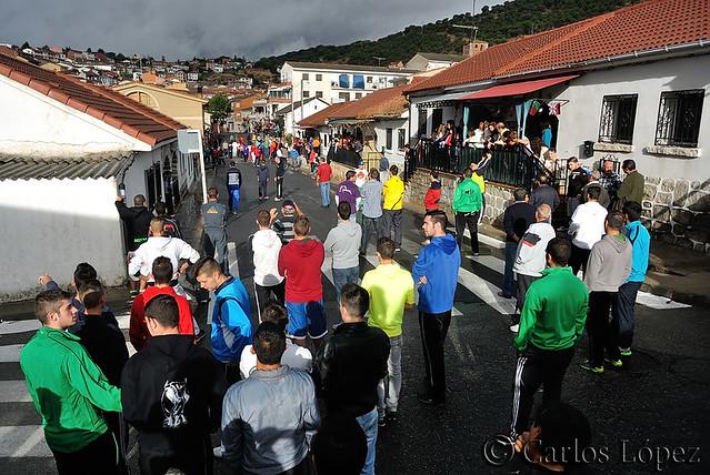 San Miguel 097.5