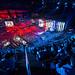 World Final Set 2 by lolesports