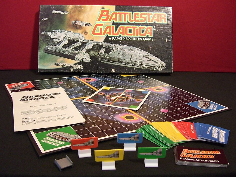 game_galactica2