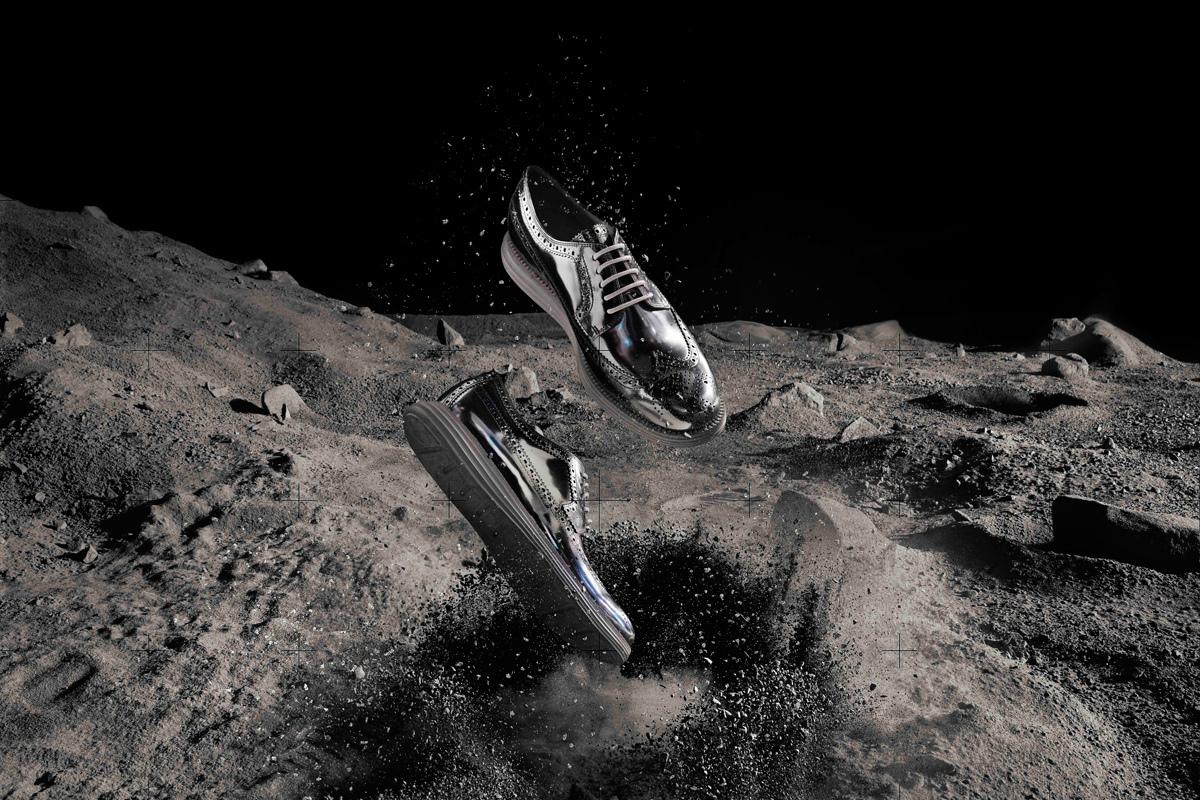 cole-haan-silver-lunargrand-sweeps-apollo-13-1