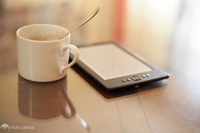 Café 2.0