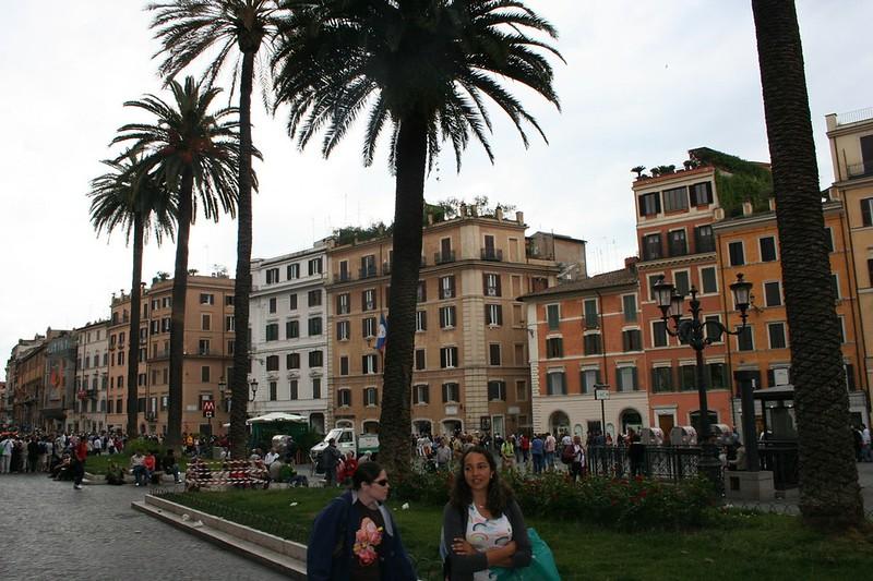 Italy07 733b