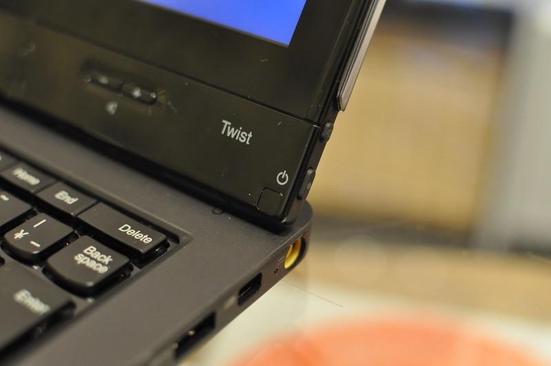ThinkPad Twist_011