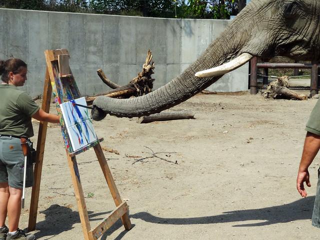 elephant-paints