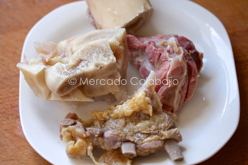 PUCHERO DE ARROZ-9