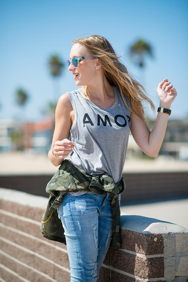 eatsleepwear, outfit, amor, revolve-clothing