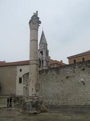 2013-3-kroatie-027-zadar-shame pillar