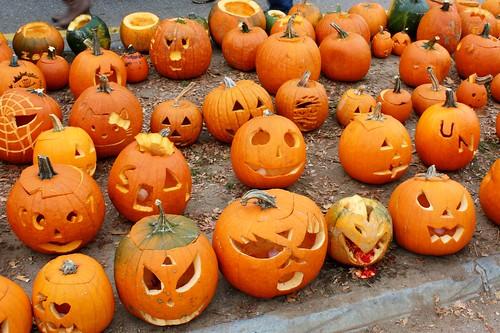 keene-pumpkin-festival