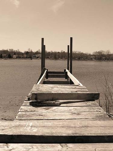 dock_building3