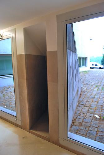 Porto School of Architecture