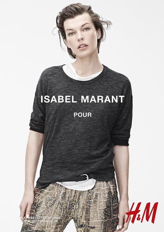 800x1131xisabel-marant-hm-campaign3.jpg.pagespeed.ic.sy3USPzrPs
