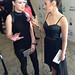 Cara Santa Maria & Danielle Robay - IMG_7123