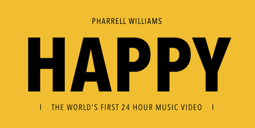 Pharrell_Williams_-_Happy-2-1