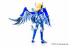 [Imagens] Saint Cloth Myth - Hyoga de Cisne Kamui 10th Anniversary Edition 11009078594_770a9a5887_t