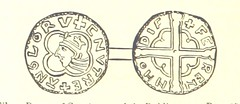 """British Library digitised image from page 398 of """"History of England. Vol. I. Anglo-Saxon period [With maps.]"""""""