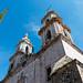 Santuario del Señor de la Misericordia, Tepatitlán por josefrancisco.salgado