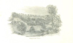"""British Library digitised image from page 294 of """"The Upper Ward of Lanarkshire described and delincated. The archæological and historical section by G. V. Irving. The statistical and topographical section by A. Murray"""""""