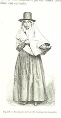 "British Library digitised image from page 521 of ""Côte occidentale d'Afrique. Vues, scènes, croquis. Nombreuses illustrations, etc"""