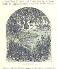 Image taken from page 53 of 'Great Explorers of Africa. With illustrations and map'