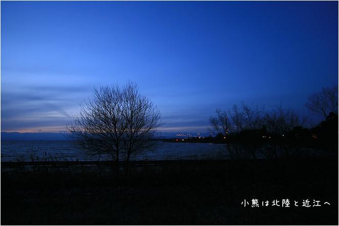 琵琶湖-29