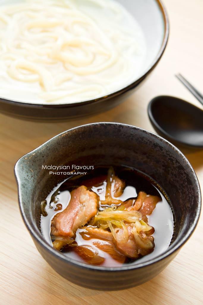kamo-seiro-udon-manmaru-homemade-udon