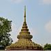 Wat Pho-22