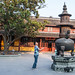 Longhua Temple - 80