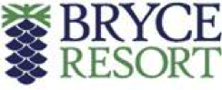 Bryce Resort Skiing and Kinder School - Basye, VA