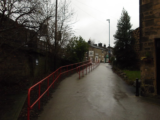 Horsforth and Rawdon circular 003