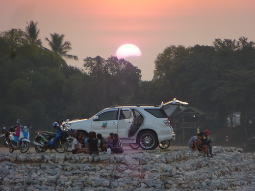 TH-Kamphaeng Phet-Ville (27)